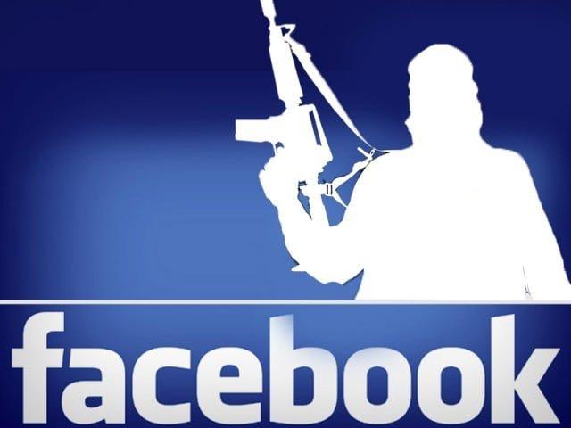 476533-Talibanfacebook-1354888216-691-640x480