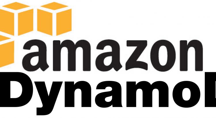 dynamodb-logo