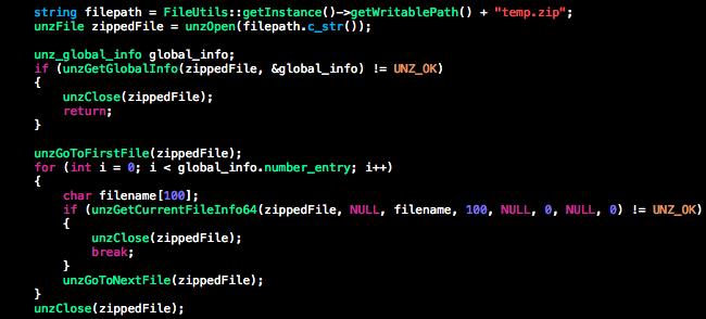 unzip_example