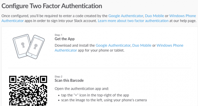 slack_authentication_choice