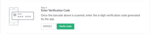 slack_enter_verification_code