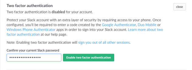 slack_password
