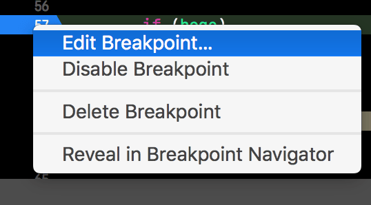 02_select_edit_breakpoint